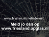 Video: breedbandfonds voor glasvezel